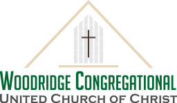 Woodridge Congregational United Church of Christ